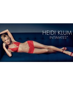 Heidi Klum Lingerie |