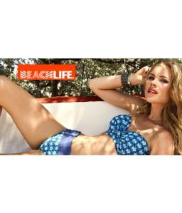 Beachlife Badmode |