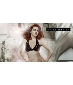 Vive Maria Badmode  