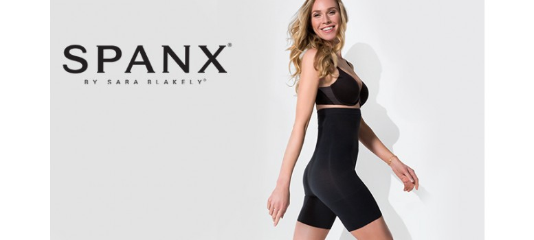 Spanx it on ;) | Adriaans Speciaalzaken