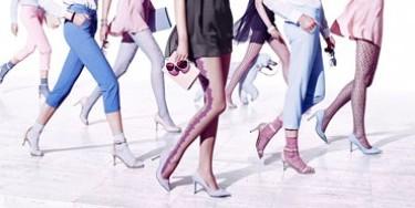 Is een 80 denier panty altijd ondoorzichtig? | Adriaans Speciaalzaken