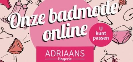 Adriaans Speciaalzaken