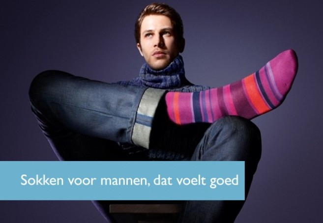 falke sokken voor mannen | Adriaans Speciaalzaken