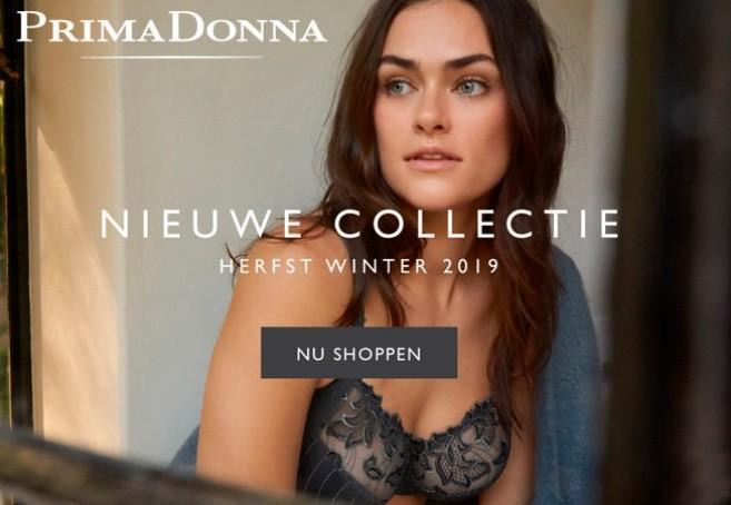 shop pd | Adriaans Speciaalzaken