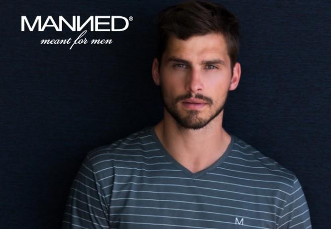 manned | Adriaans Speciaalzaken
