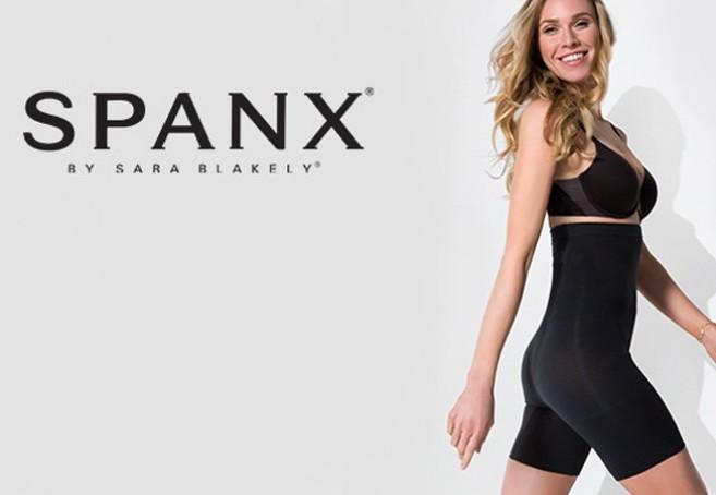 spanx | Adriaans Speciaalzaken