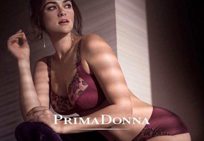 prima donna w16 | Adriaans Speciaalzaken