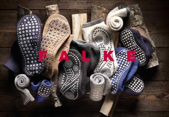 falke cosy shoes | Adriaans Speciaalzaken